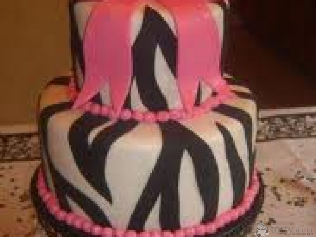 поиск торт из мастики домодедово предприятия
