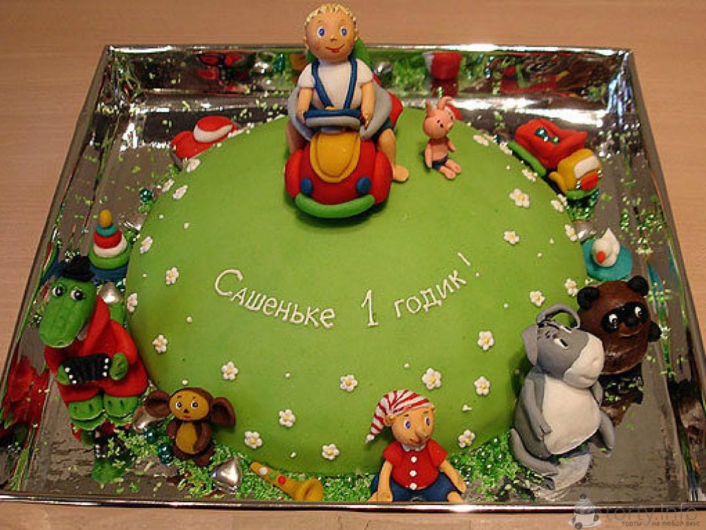 как готовить торт наполеон. торт пеле своими руками. банановый торт. торт мотоцикл мк. игры делаем свадебные торты.