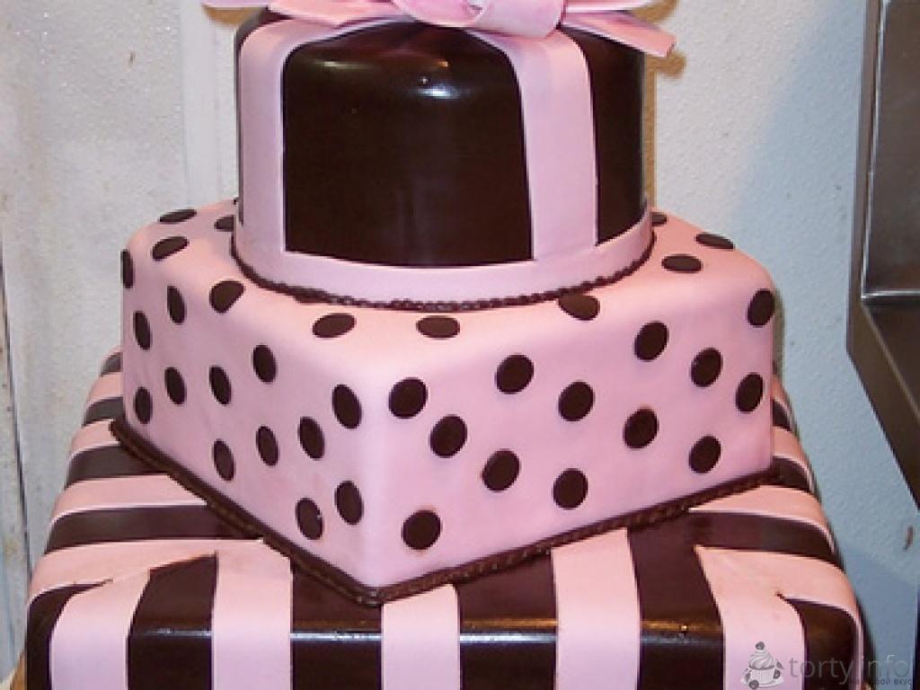 Выберите состав для торта: Начинка и индиг иенты торта на заказ.  Торт подарок на подарок от КД Royal Platinum...