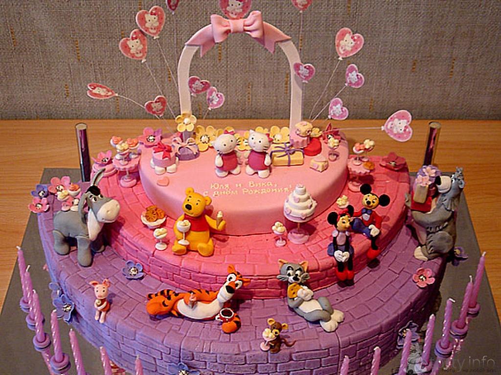 Автор: Admin Дата: 28.11.2013 Описание: Меню на день рождения ребенка.  Для получения ссылки на полную версию...
