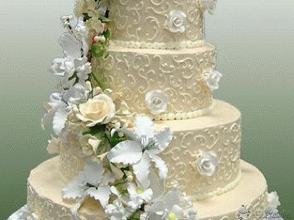 Как самой сделать украшение на торт Торт из мастики своими руками: фото, мастер-класс