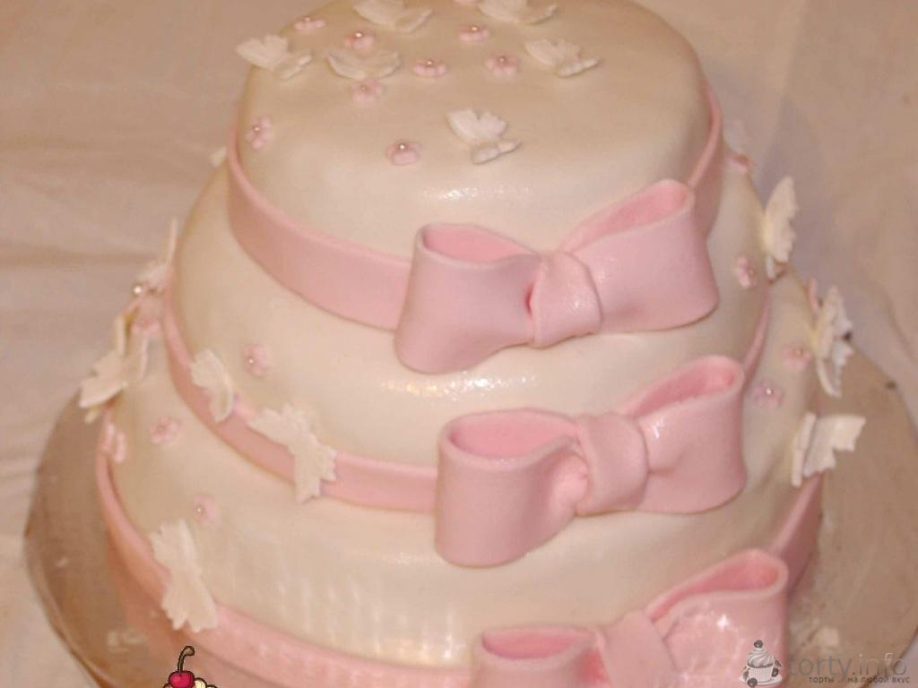 Фото свадебных тортов в йошкар оле