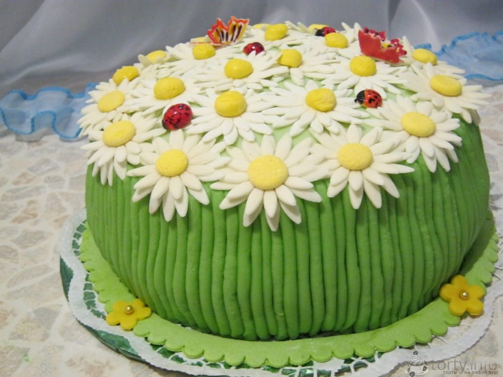 Фото торты г волгоград
