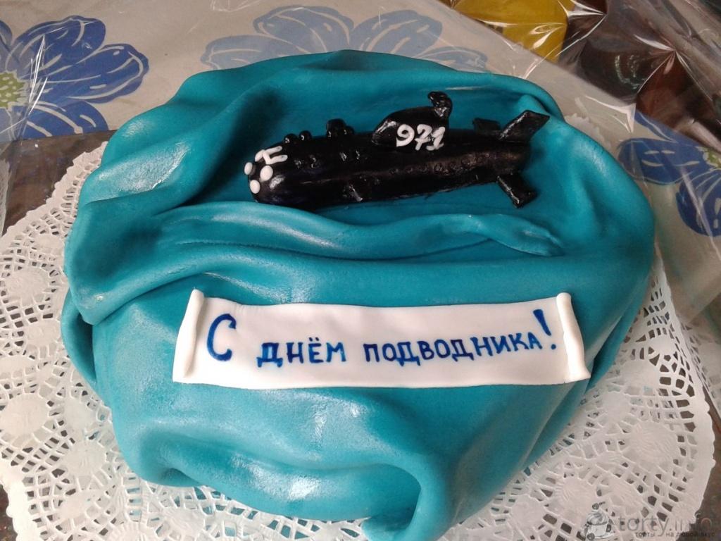 Заказные торты фото журавли брянск