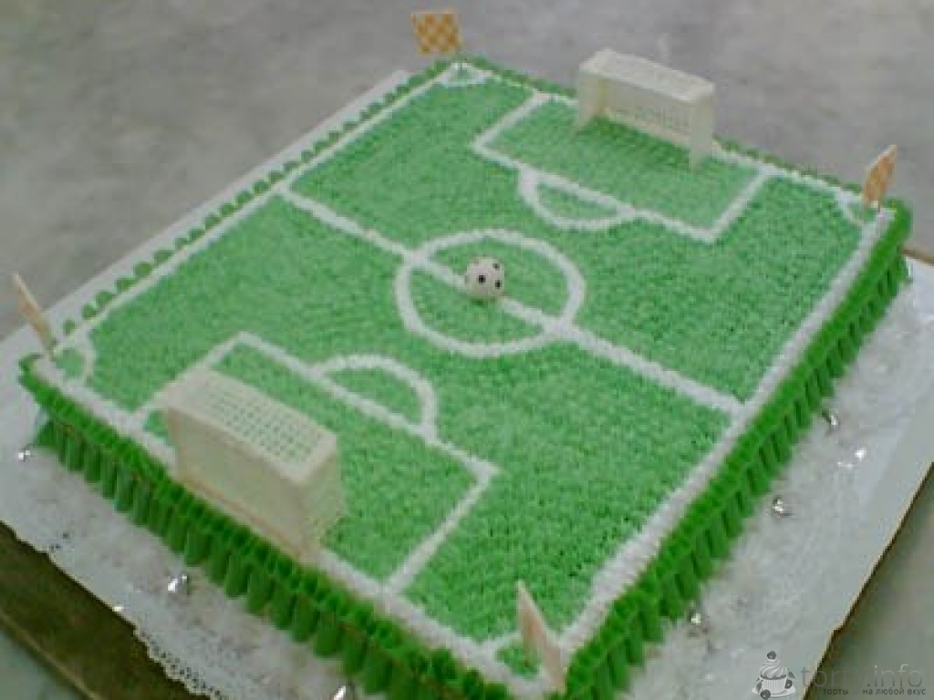 футбол 1 дивизион