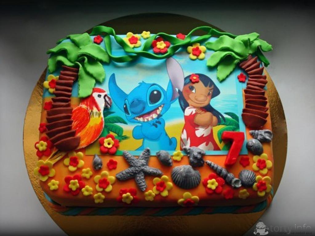 Рецепты творожного торта с фото газ газон